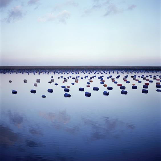 Enigma - Nederland 2004