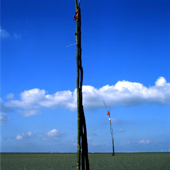 Baken I - Nederland 2004