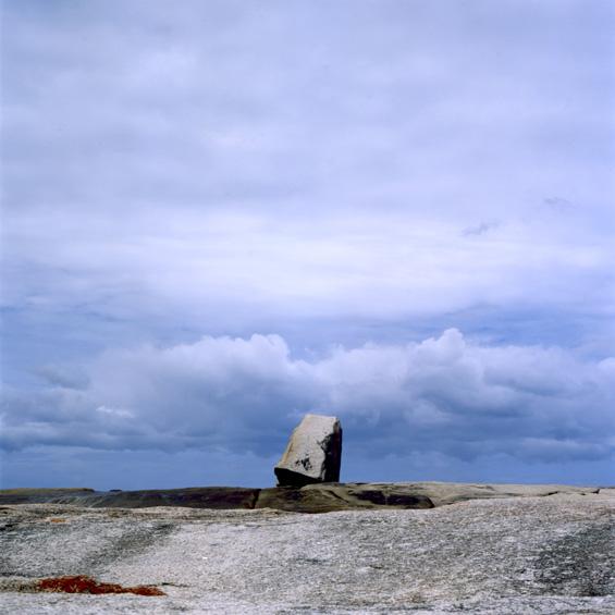 Illusie - Australië 2004