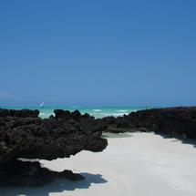Mozambique ref