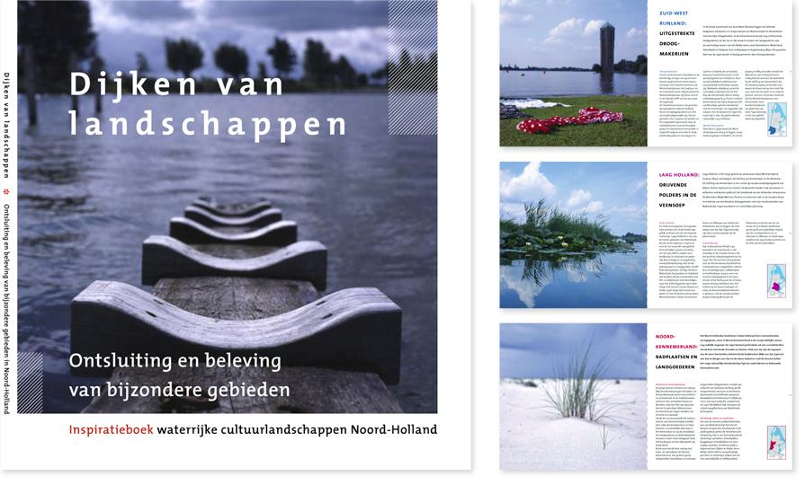 Provincie Noordholland